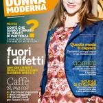 Donna Moderna N. 19 - 8 maggio 2013