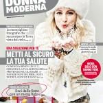 Donna Moderna N. 2 - 9 gennaio 2013