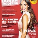 Donna Moderna N. 20 - 15 maggio 2013