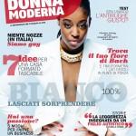Donna Moderna N. 21 - 22 maggio 2013