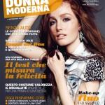 Donna Moderna N. 22 - 29 maggio 2013