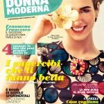 Donna Moderna N. 23 - 5 giugno 2013