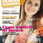 Donna Moderna N. 24 - 12 giugno 2013