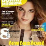 Donna Moderna N. 26 - 26 giugno 2013