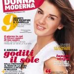 Donna Moderna N. 27 - 3 luglio 2013