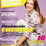 Donna Moderna N. 31 - 31 luglio 2013