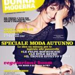 Donna Moderna N. 35 - 28 agosto 2013