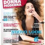 Donna Moderna N. 37 - 11 settembre 2013
