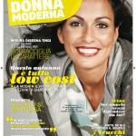Donna Moderna N. 38 - 18 settembre 2013