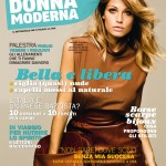 Donna Moderna N. 40 - 2 ottobre 2013