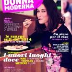 Donna Moderna N. 43 - 23 ottobre 2013