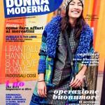 Donna Moderna N. 46 - 13 novembre 2013