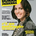 Donna Moderna N. 47 - 20 novembre 2013