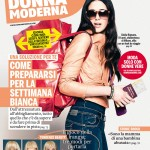 Donna Moderna N. 6 - 6 febbraio 2013