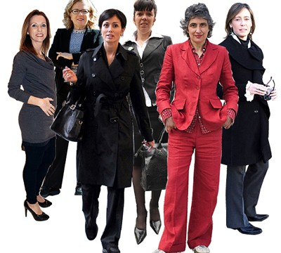 candidate donne