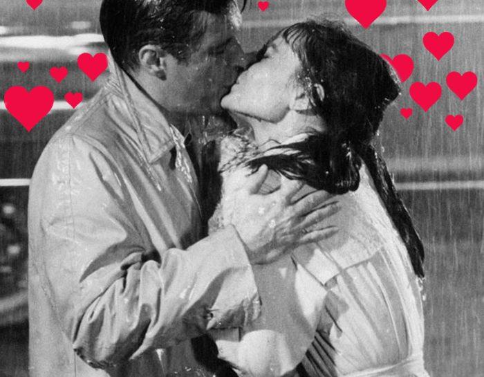 cover san valentino fillm