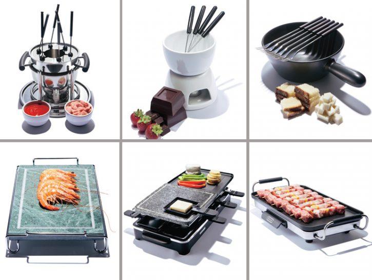 cover elettrodomestici stasera cucina