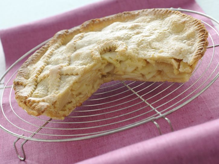 apple-pie-goloso