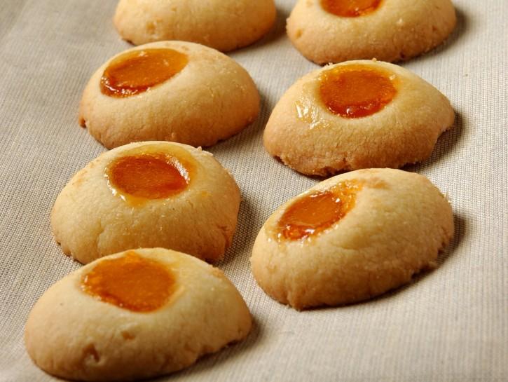 biscotti-ovis-molis