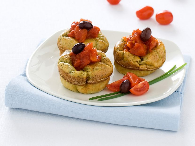 finti-muffin-filanti