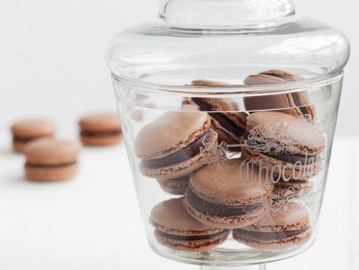 macaron-al-cioccolato 03