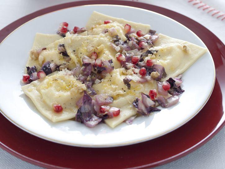ravioli-di-formaggi-con-radicchio