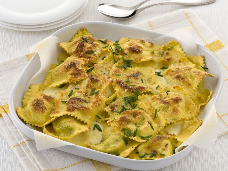 ravioli-di-magro-gratinati-con-formaggio-brie