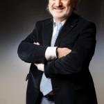 Daniele Novara, pedagogista