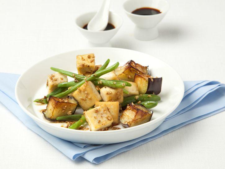 verdure-al-tofu