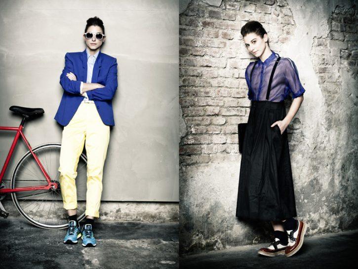 cover moda maschile