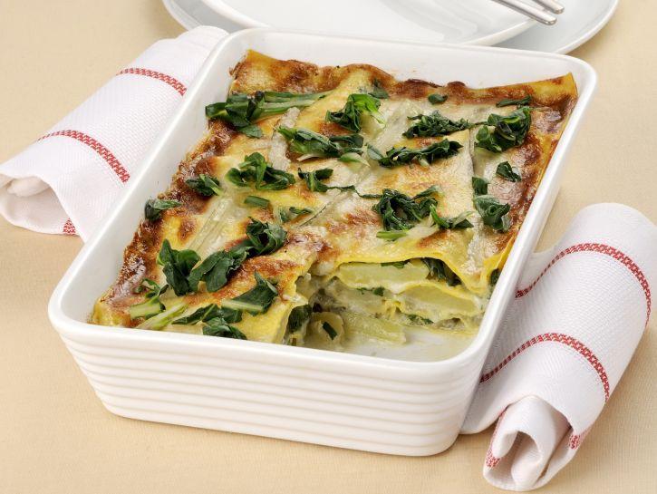 lasagne-con-coste-patate-e-gorgonzola