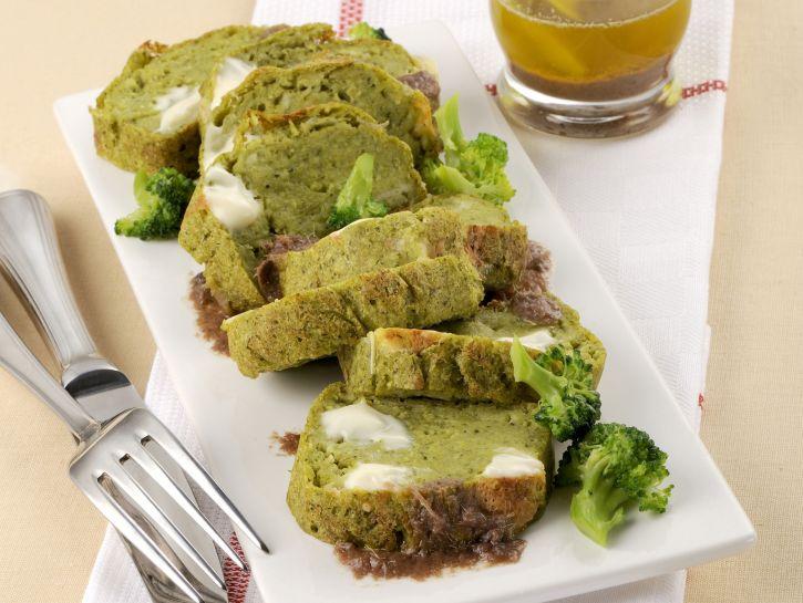 polpettone-di-broccoletti