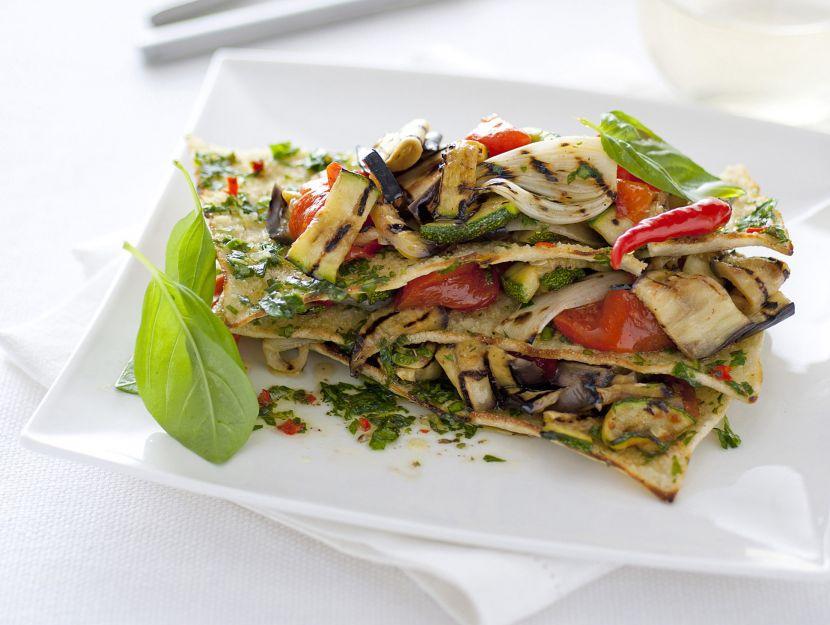 verdure-e-pane-carasau
