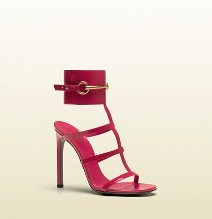 Gucci shs S13 001
