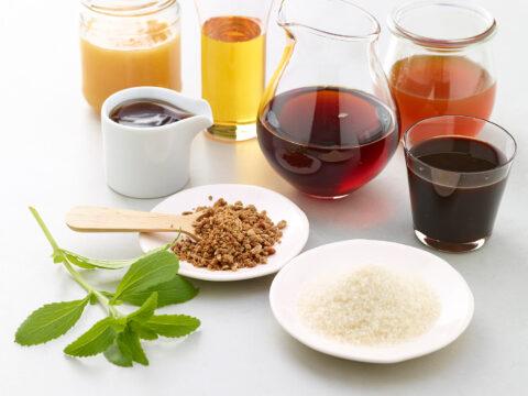 Dolci senza zucchero: 5 alternative per diminuirlo o sostituirlo