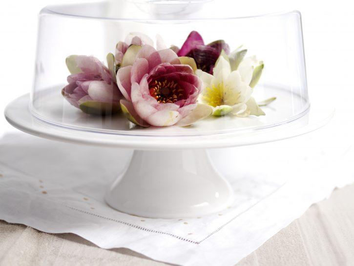 Fai da te: decorazioni casa con i fiori