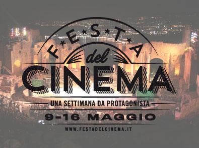 taormina festa cinema art