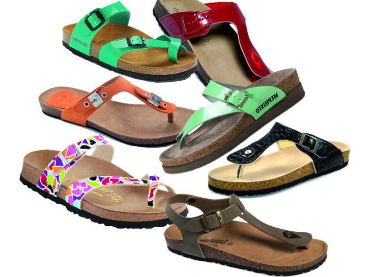 cover sandali