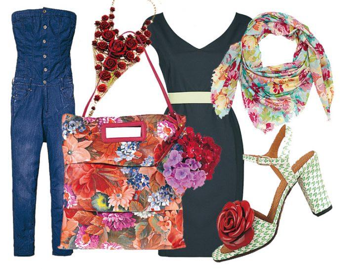 cover moda fiore