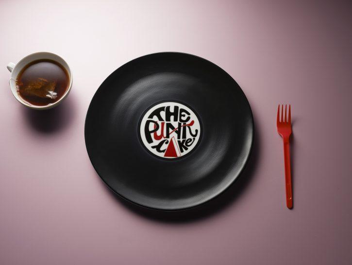 Longplate: piatti e musica