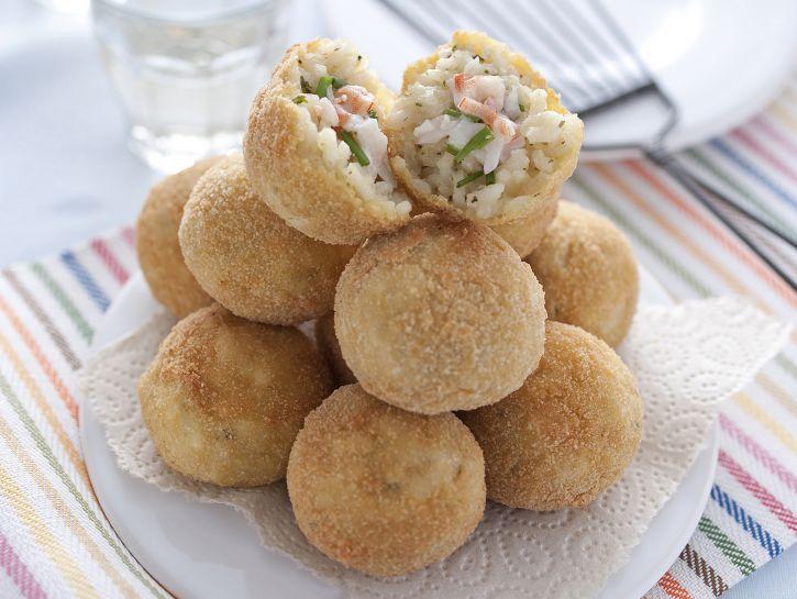 arancini-di-riso-ai-gamberi