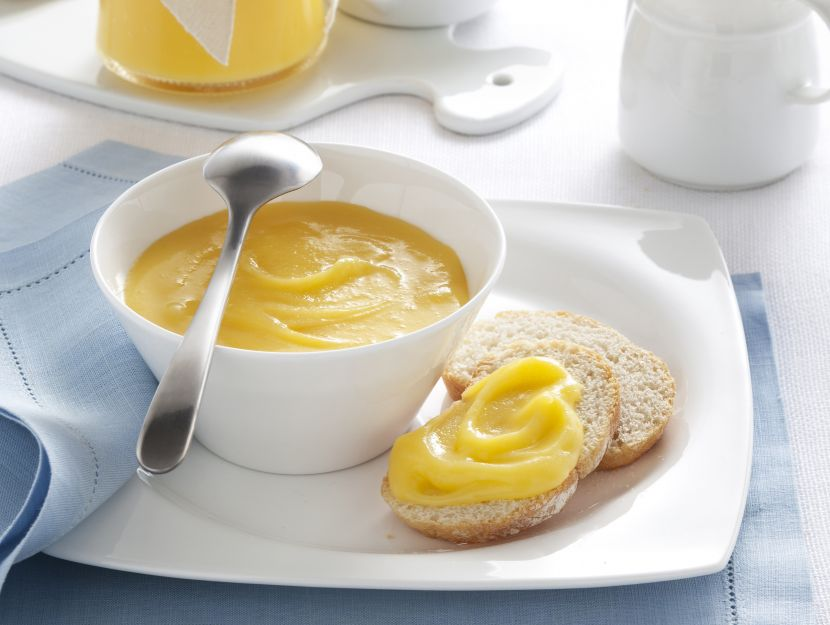 lemon-curd-in-vasetto preparazione