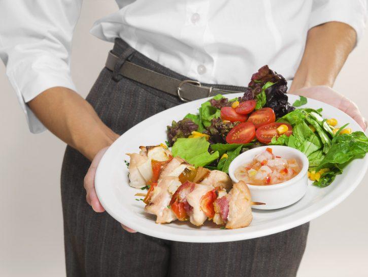 6 piatti che ti depurano