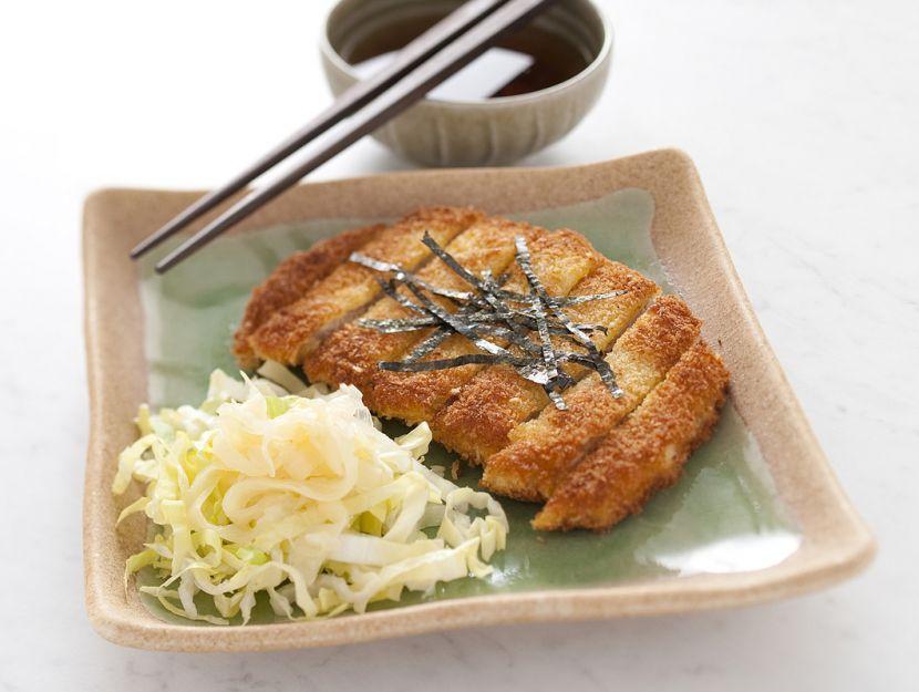 cotoletta-di-maiale-alla-giapponese-tonkatsu