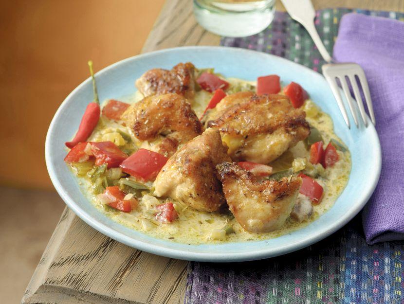 pollo-alle-spezie-cajun