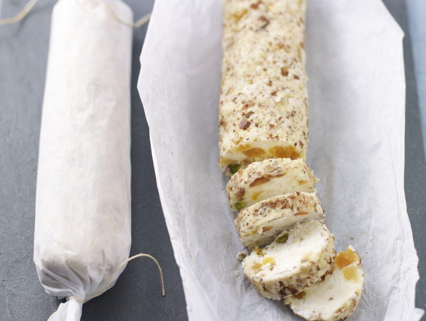 salame-di-formaggi-alla-frutta-secca
