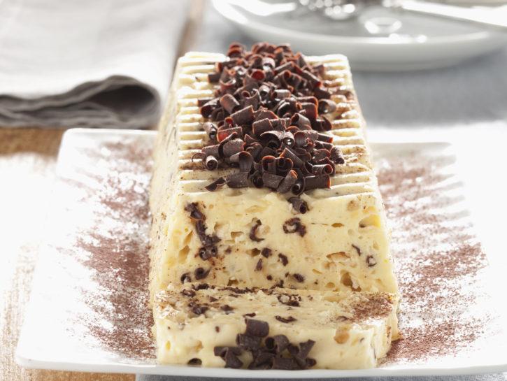 semifreddo-di-zabaione-al-marsala-e-cioccolato