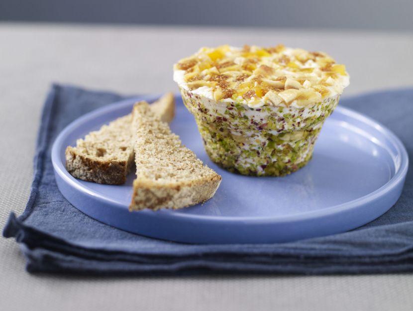 terrina-di-formaggio-di-capra-ai-fichi-secchi