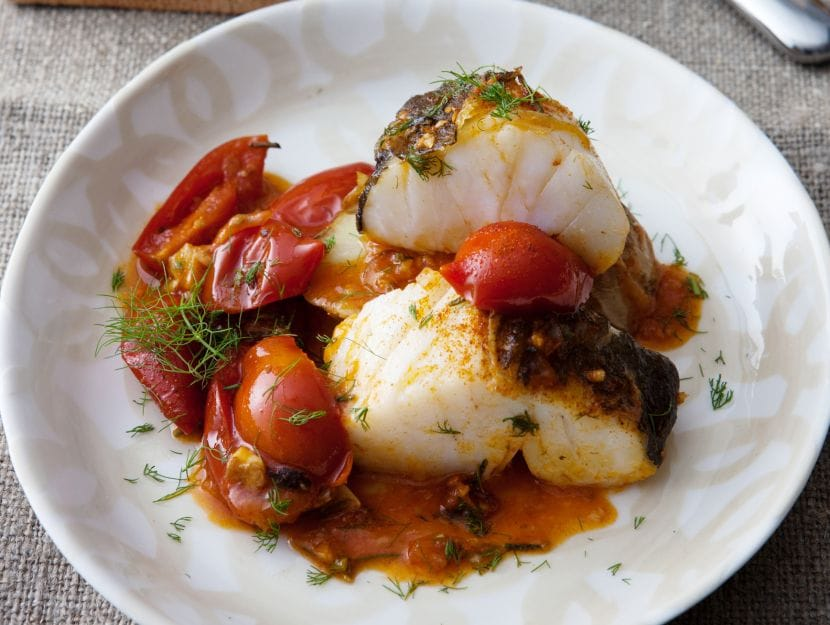 baccala-con-i-pomodorini