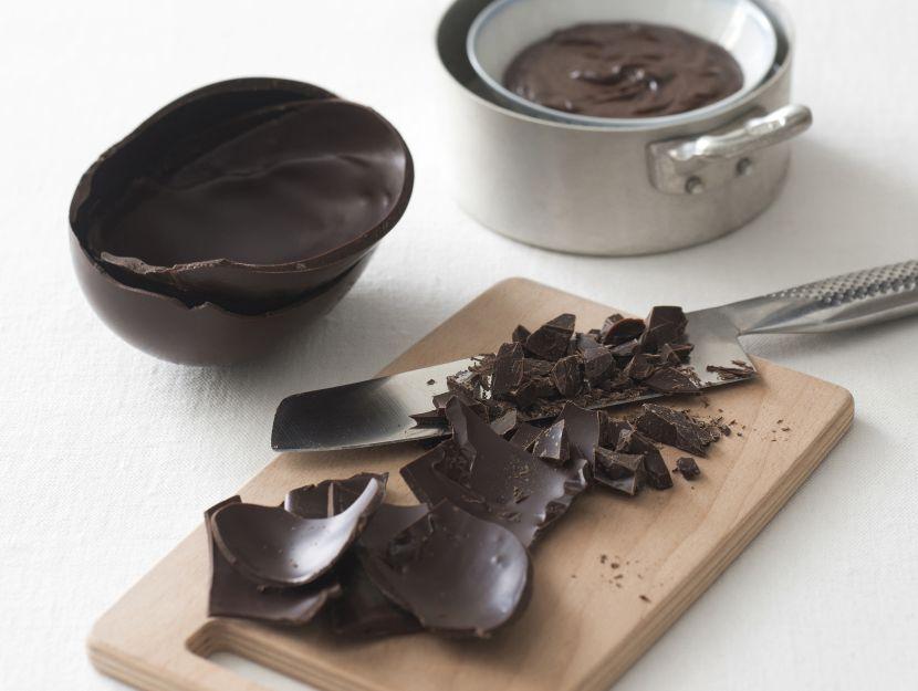 ganache-con-le-uova-di-cioccolato